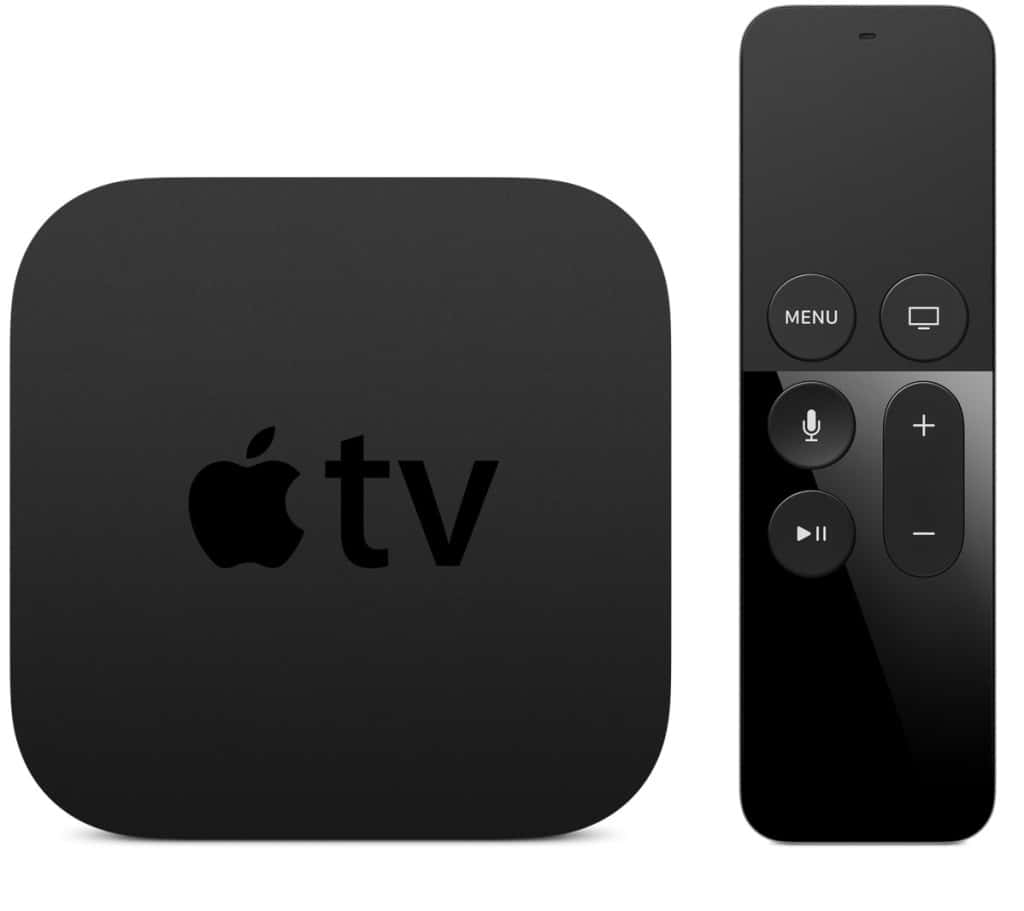 Apple TV not switching on? Here's a possible fix
