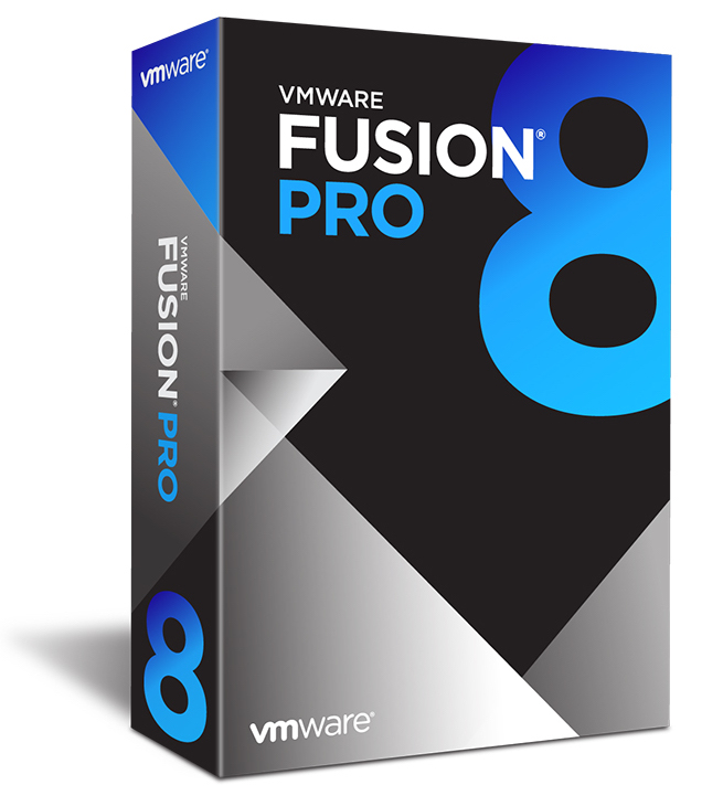 Get VMware Fusion Pro 8 entirely free – and it's legit, too!
