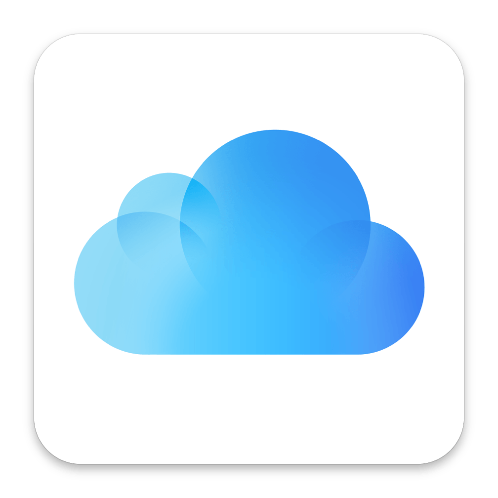 Why iCloud Drive isn't garbage – an expert's guide