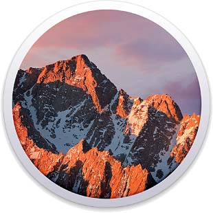 Help! macOS Sierra won't install on my Mac! | Mac Kung Fu